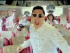 Free Music Wallpaper : Psy - Gangnam Style