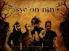 Free Music Wallpaper : Psyclon Nine