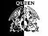 Free Music Wallpaper : Queen