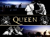 Free Music Wallpaper : Queen