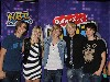 Free Music Wallpaper : R5