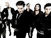 Free Music Wallpaper : Rammstein