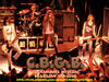 Free Music Wallpaper : Ramones - CBGB