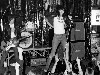 Free Music Wallpaper : Ramones