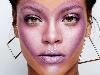 Free Music Wallpaper : Rihanna