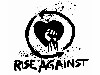 Free Music Wallpaper : Rise Against