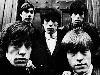 Free Music Wallpaper : Rolling Stones