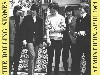 Free Music Wallpaper : Rolling Stones - Montreux 1964