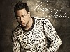 Free Music Wallpaper : Romeo Santos