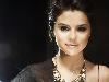 Free Music Wallpaper : Selena Gomez