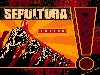 Free Music Wallpaper : Sepultura - Nation