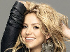 Free Music Wallpaper : Shakira