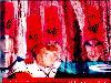Free Music Wallpaper : Sigur Ros