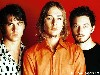 Free Music Wallpaper : Silverchair
