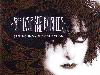 Free Music Wallpaper : Siouxsie and the Banshees