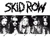 Free Music Wallpaper : Skid Row