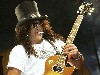 Free Music Wallpaper : Slash