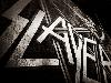 Free Music Wallpaper : Slayer