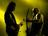Free Music Wallpaper : Slayer - Rock in Rio 2013