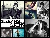 Free Music Wallpaper : Sleeping With Sirens