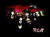 Free Music Wallpaper : Slipknot