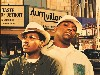 Free Music Wallpaper : Slum Village
