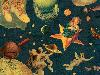Free Music Wallpaper : Smashing Pumpkins - Mellon Collie and the Infinite Sadness