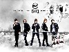 Free Music Wallpaper : SS501