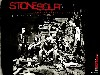 Free Music Wallpaper : Stone Sour
