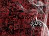 Free Music Wallpaper : Suicidal Tendencies