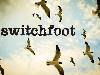 Free Music Wallpaper : Switchfoot