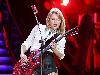 Free Music Wallpaper : Taylor Swift