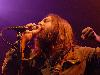 Free Music Wallpaper : The Black Crowes