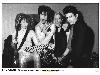 Free Music Wallpaper : The Cramps