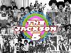 Free Music Wallpaper : The Jackson 5
