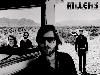 Free Music Wallpaper : The Killers