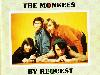 Free Music Wallpaper : The Monkees
