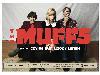 Free Music Wallpaper : The Muffs