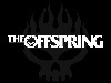 Free Music Wallpaper : The Offspring
