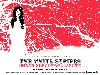Free Music Wallpaper : The White Stripes