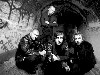 Free Music Wallpaper : Three Days Grace