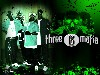 Free Music Wallpaper : Three Six Mafia
