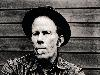 Free Music Wallpaper : Tom Waits