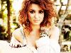 Free Music Wallpaper : Tori Kelly
