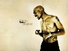 Free Music Wallpaper : Tupac Shakur