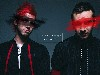 Free Music Wallpaper : Twenty One Pilots
