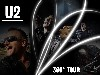 Free Music Wallpaper : U2 - 360° Tour