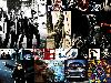 Free Music Wallpaper : U2 - Achtung Baby