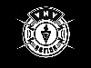 Free Music Wallpaper : VNV Nation
