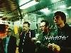 Free Music Wallpaper : Weezer